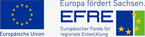 logo_efre